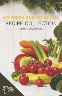 tapin2you-recipe-collection-free-ebook