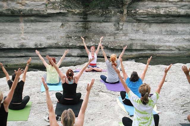 yoga-class-rock